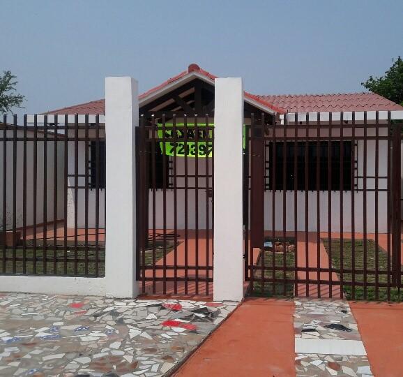 Casa en Venta Zona Valle Sanchez, Urbanizacion Valle de Akualand  Foto 1