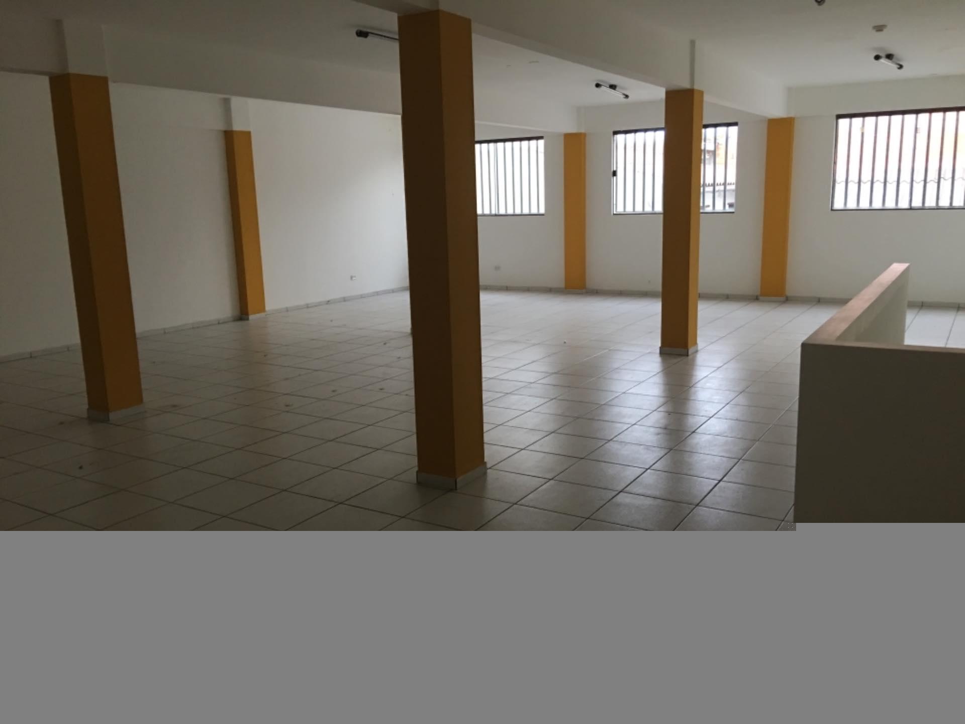Oficina en Venta 2 anillo Chiriguano Foto 27
