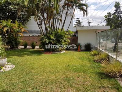 Terreno en Venta Ave El Ejercito-Urbanizacion el Trompillo a unos metros de 2do anillo Foto 7