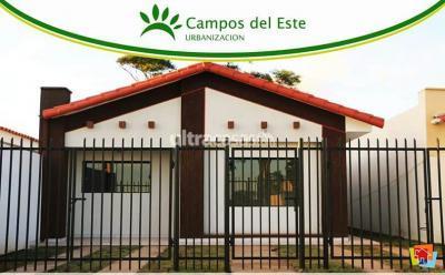 Casa en Venta en Santa Cruz de la Sierra 8vo Anillo Sur Av:tres pasos alfrente 9vo anillo. Y final cumavi