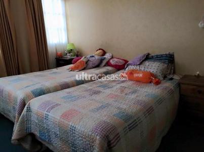 Casa en Venta Sector Emi Foto 4