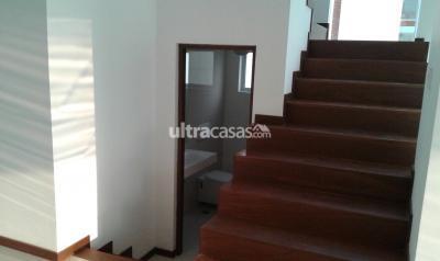 Casa en Venta Condominio Costa Los Batos Foto 4