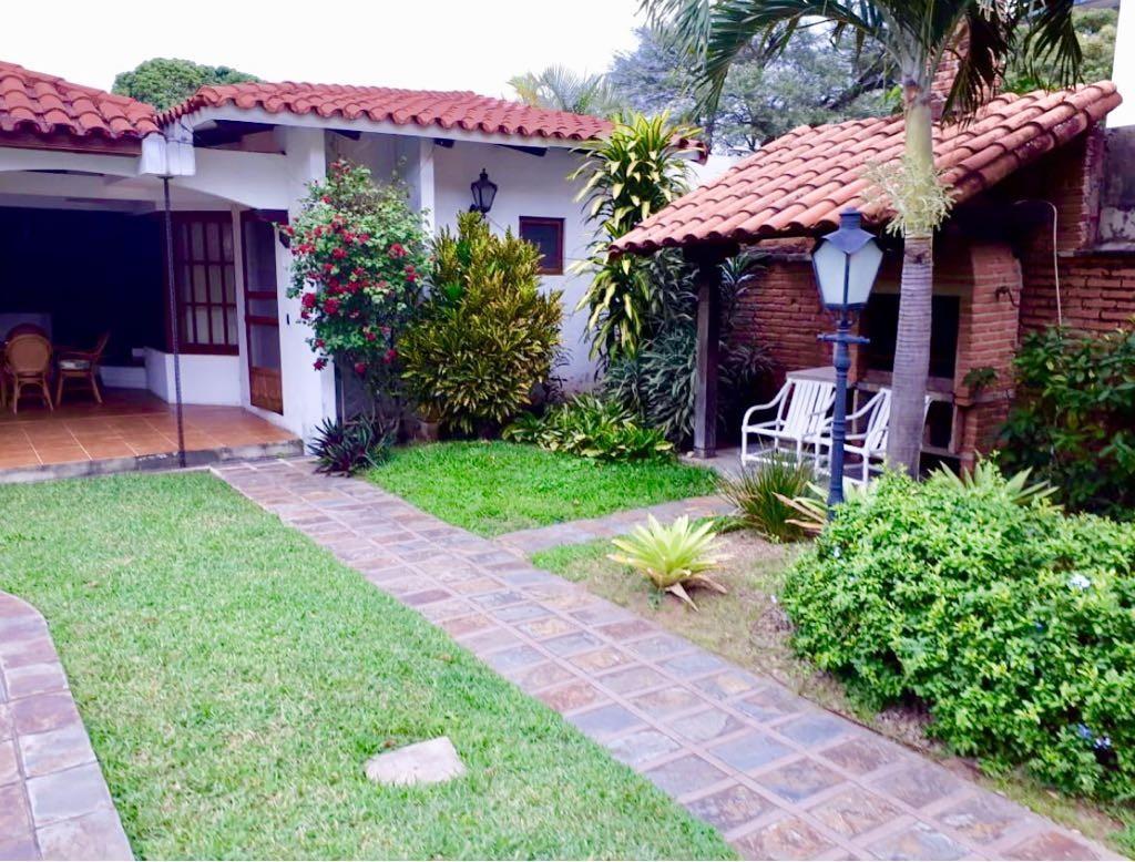 Casa en Venta CENTRO DE LA CIUDAD CASCO VIEJO CALLE SAVEDRA A POCAS CUADRAS DE LA PLAZA PRINCIPAL Foto 11