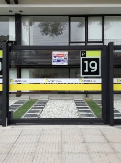Local comercial en Alquiler en Santa Cruz de la Sierra 2do Anillo Norte Smart Studios 2.0 , Calle 9 Oeste Av San Martín