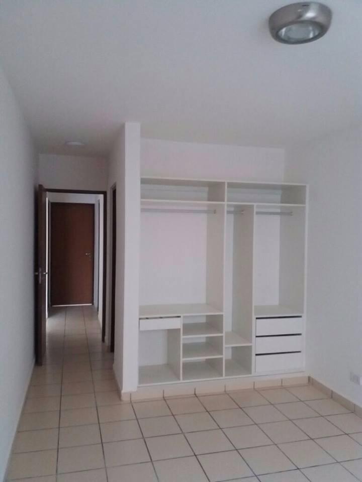 Casa en alquiler en condominio sevilla las terrazas ii us for Milanuncios casas de alquiler en sevilla