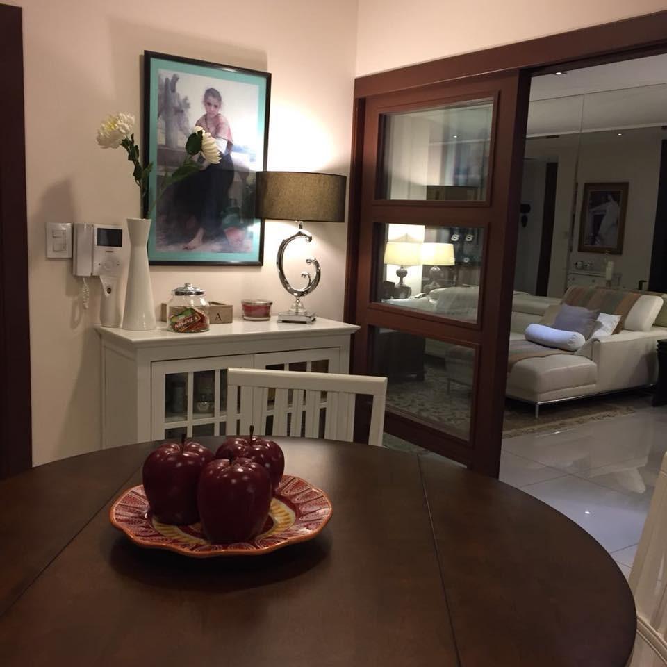 Departamento en Venta EN BARRIO LAS PALMAS Hermoso Depto de lujo de 2 Suites* Foto 4