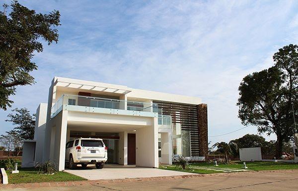 Casa en Venta URUBO  Foto 3
