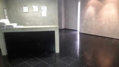 Oficinas en venta en santa cruz de la sierra for Muebles de oficina santa cruz