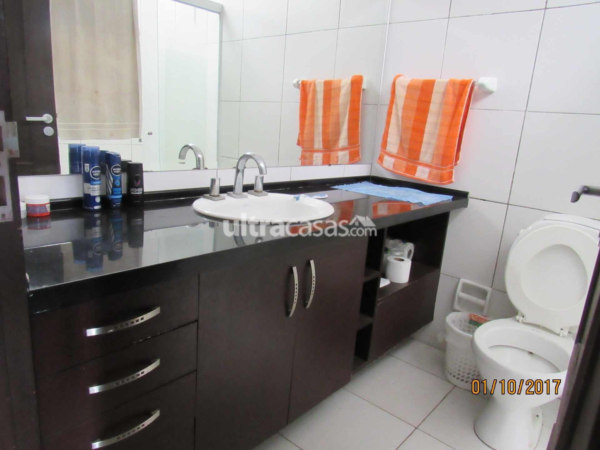 Casa en Venta Casa en venta en el Urubo. Santa Cruz de la Colina  Foto 4