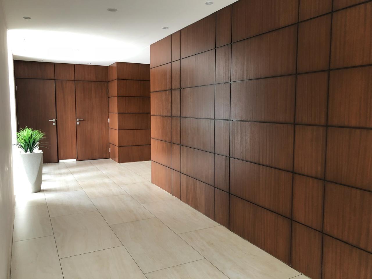Departamento en Venta DEPARTAMENTO EN VENTA, CONDOMINIO PANORAMA CONCEPTS. Foto 14