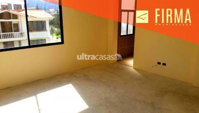 Departamento en Venta en La Paz Alto Irpavi FDV465 – DEPARTAMENTO EN VENTA, ALTO IRPAVI