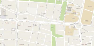 Departamento en Anticretico en Cochabamba Queru Queru