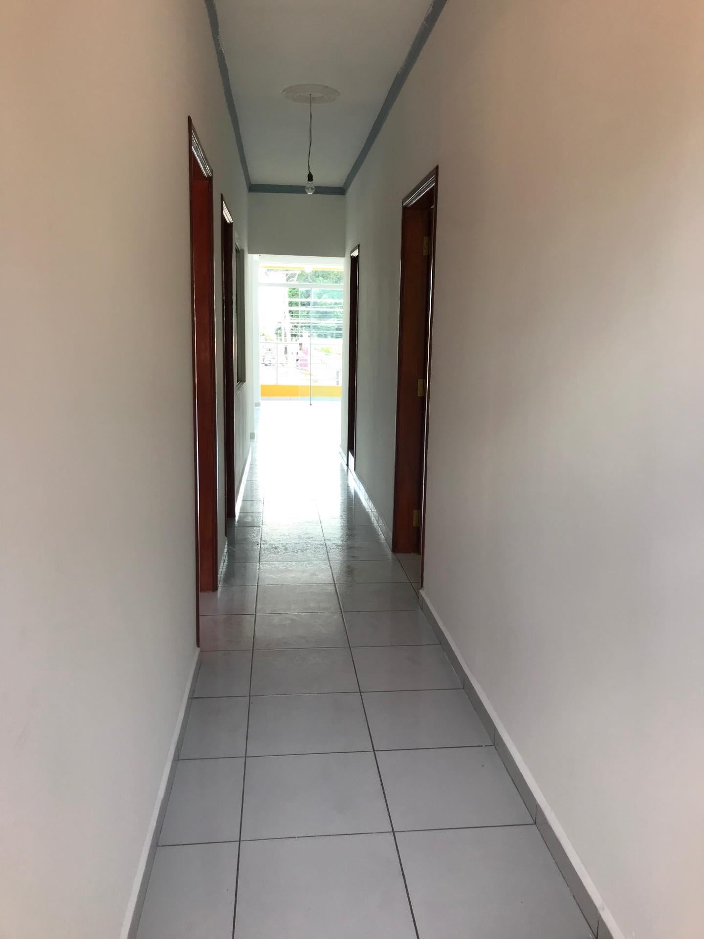 Departamento en Alquiler Radial 19 antes del 4 anillo y sobre avenida  Foto 11