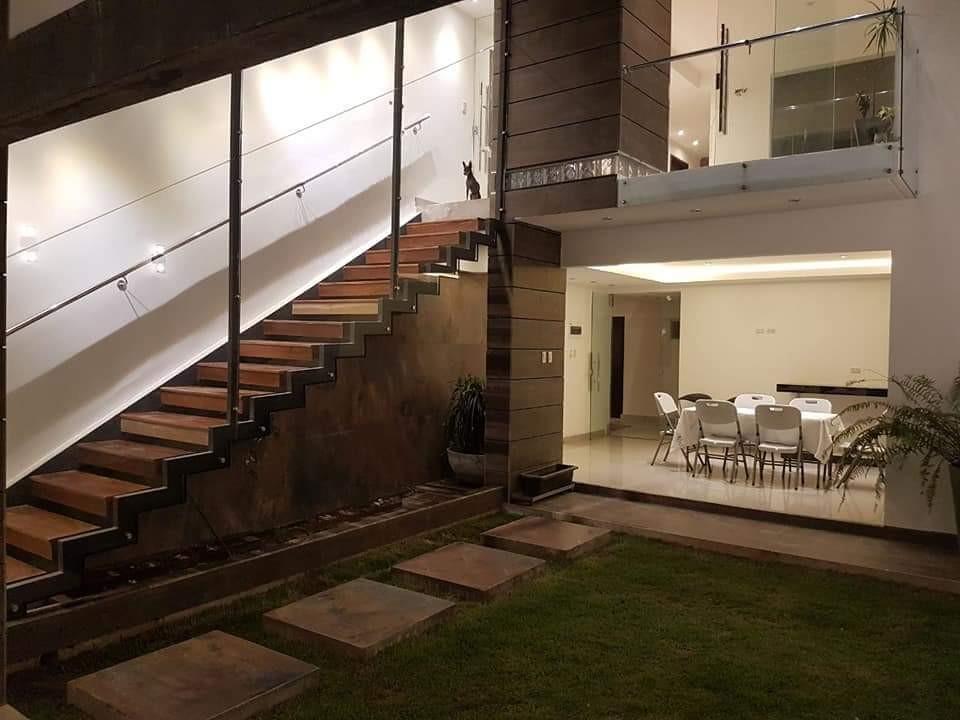 Casa en Venta AV. PIRAI ENTRE 4TO Y 5TO ANILLO Foto 7
