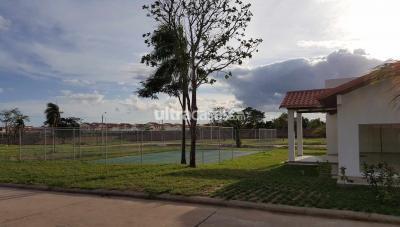 Terreno en Venta Condominio Villa Real - Urubo Foto 4