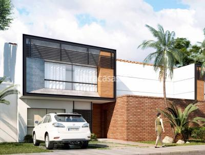 Casa en Venta en Santa Cruz de la Sierra 8vo Anillo Norte 8vo. Anillo Av. Banzer
