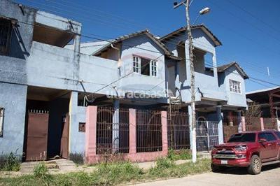 Casa en Venta en Cotoca Cotoca