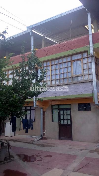 Departamento en Anticretico en Cochabamba Coña Coña Simon Patiňo entre av.final Dorbigni y av.gualberto Villarroel, km. 6.5 Blanco Galindo entrar 5 cuadras al norte, inmediaciones motel dallas