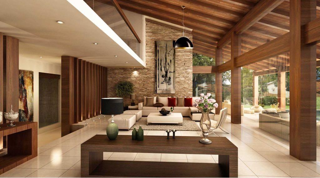 Casa en Venta Urubo, Construimos a (650$ el mt2) Foto 2