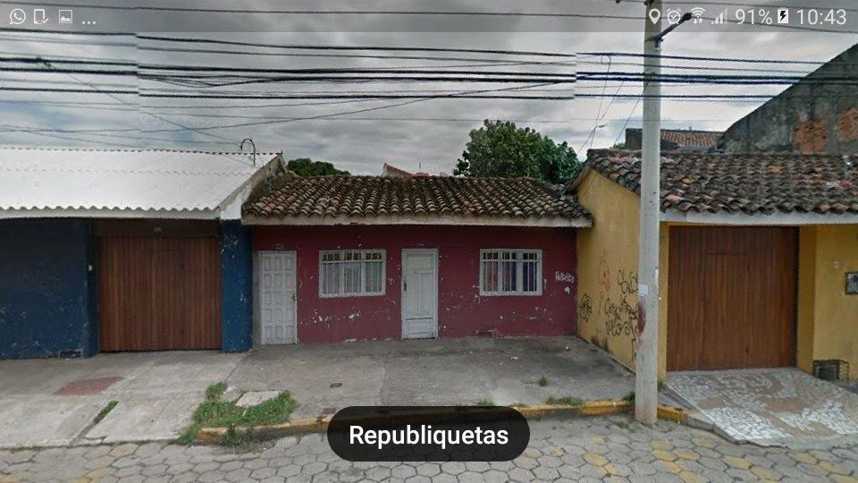 Casa en Venta Republiquetas casi Potosi Foto 1