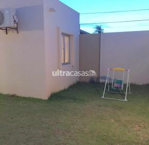 Casa en Venta Sevilla Pinatar Foto 4