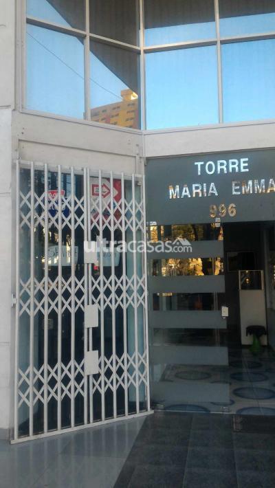 Local comercial en Venta en La Paz Miraflores Sobre Avenida Busch