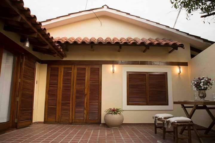 Casa en Venta AV. SANTOS DUMONT Y AV.PILCOMAYO Foto 9