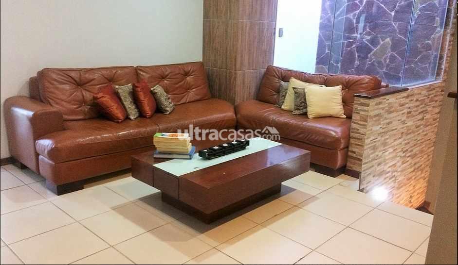 Casa en Venta Equipetrol, 3er anillo interno Foto 19