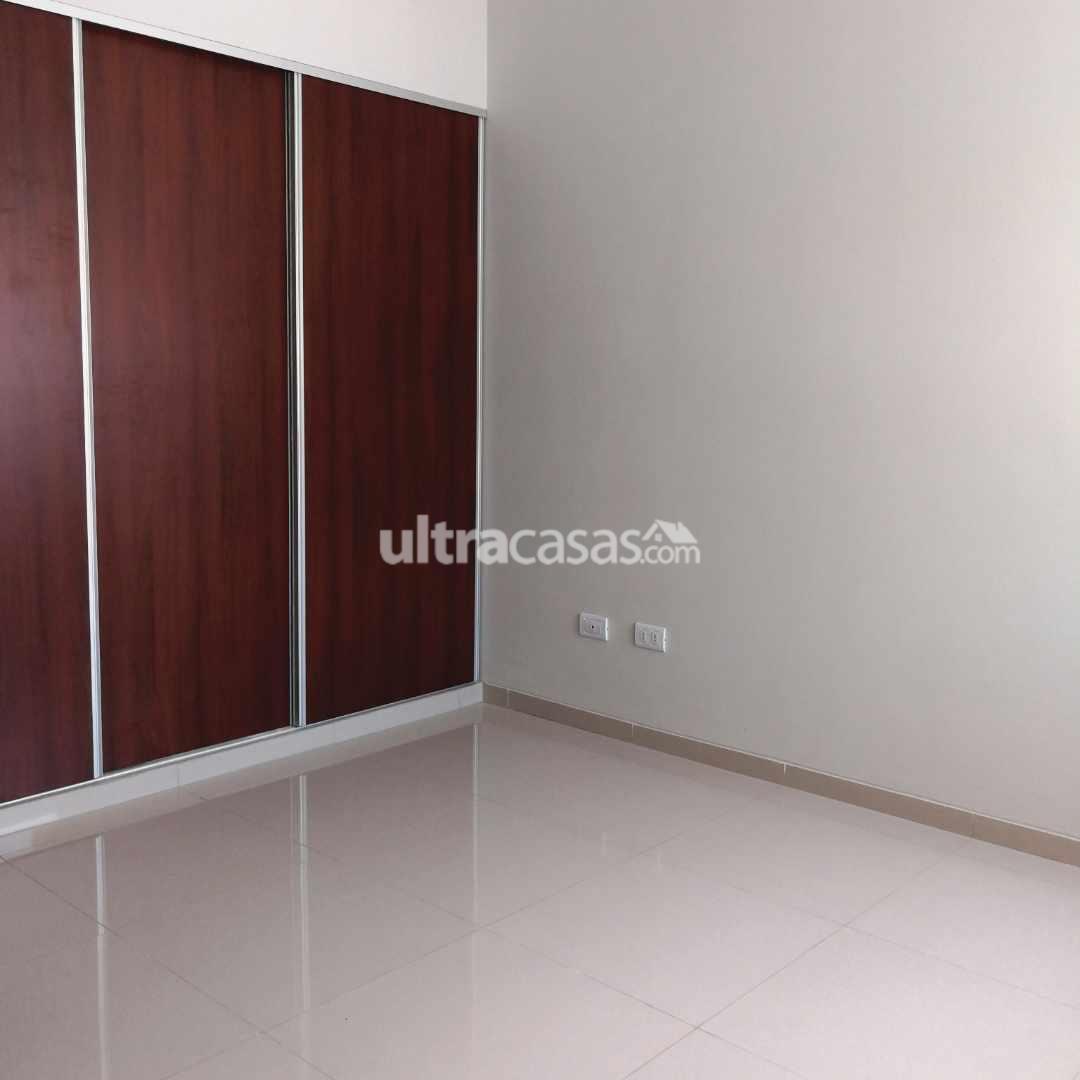 Casa en Anticretico Av. Beni 8vo. Anillo Foto 8