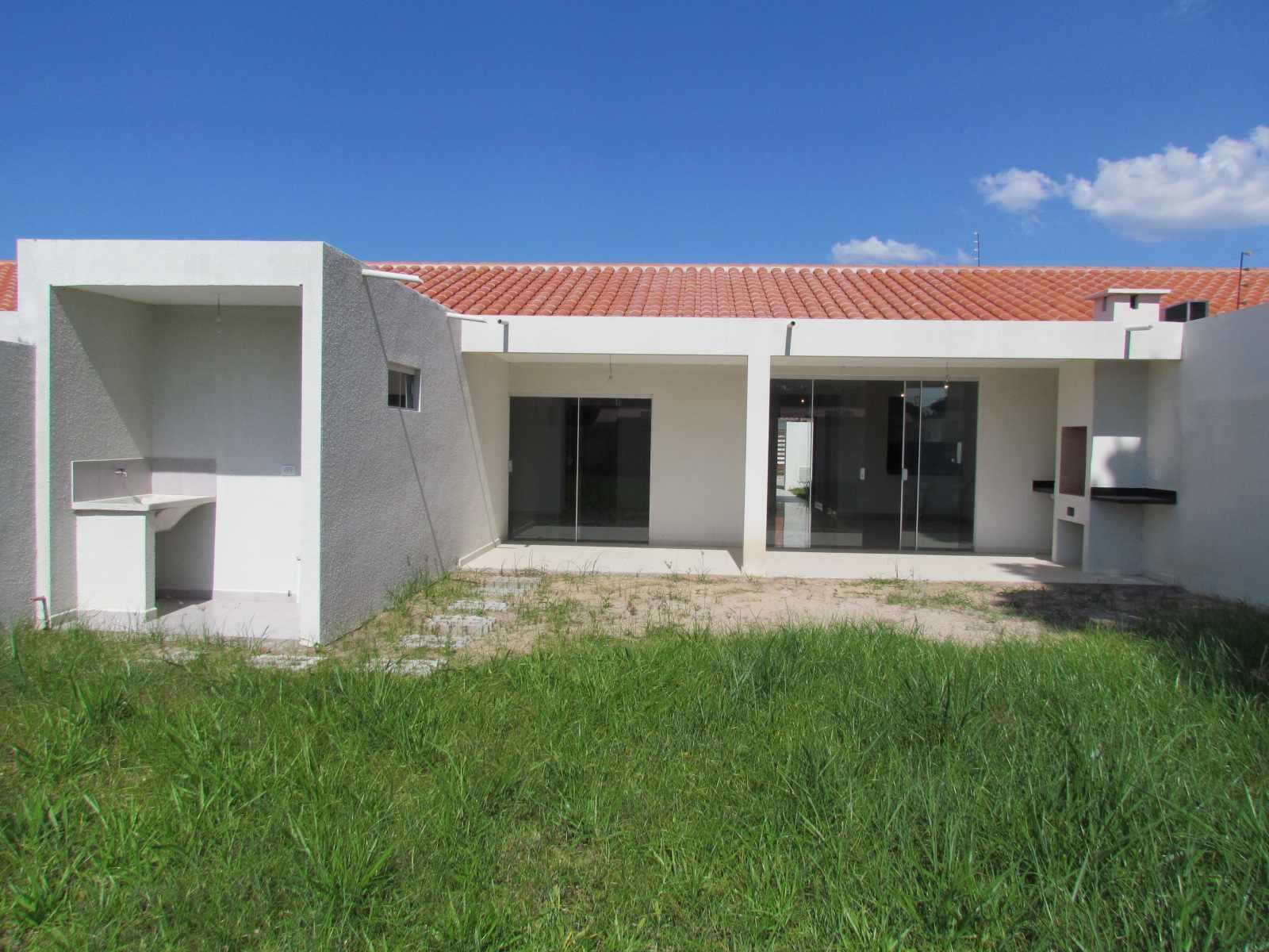 Casa en Venta RIVIERA REMANZO Foto 3