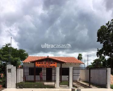 Casa en Venta Zona Valle Sanchez Urb.Akualand Foto 8