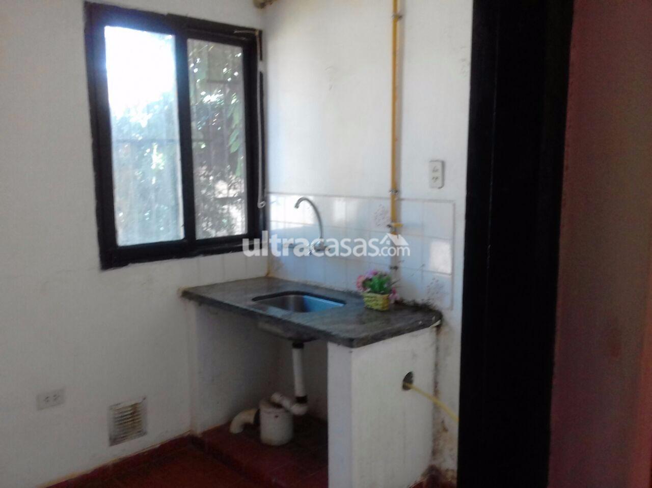 3 habitaciones baño garaje cocina sala has domiciliario ...