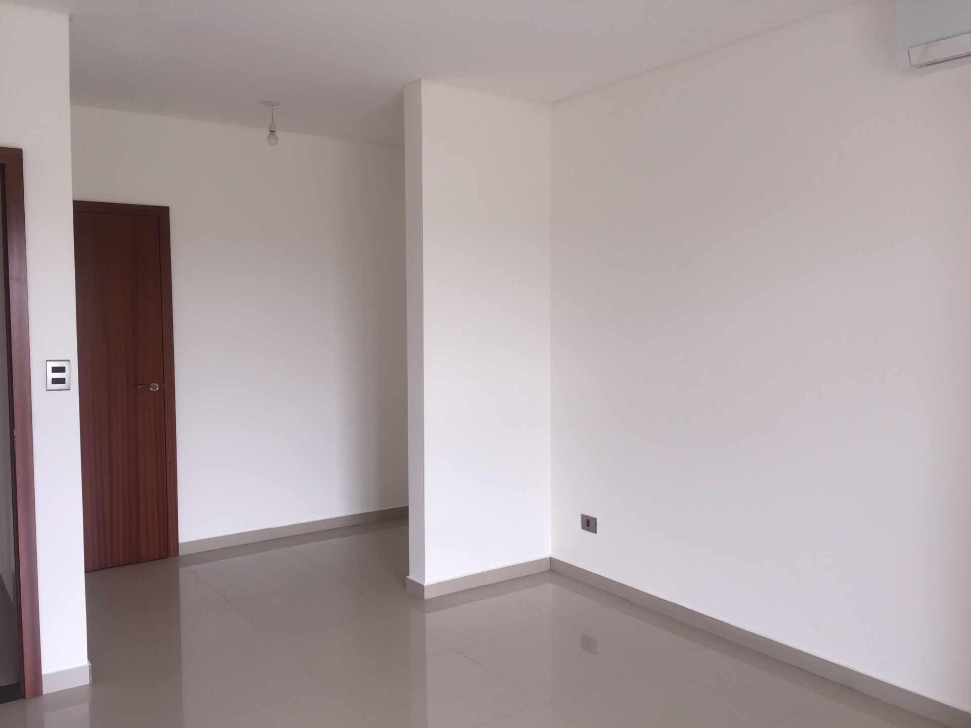 Departamento en Venta Av. Beni 5º Anillo, Av. Humberto Leigue Foto 11