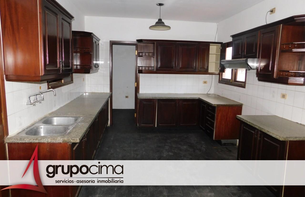 Casa en Alquiler AMPLIA CASA PARA OFICINA EN EQUIPETROL Foto 3