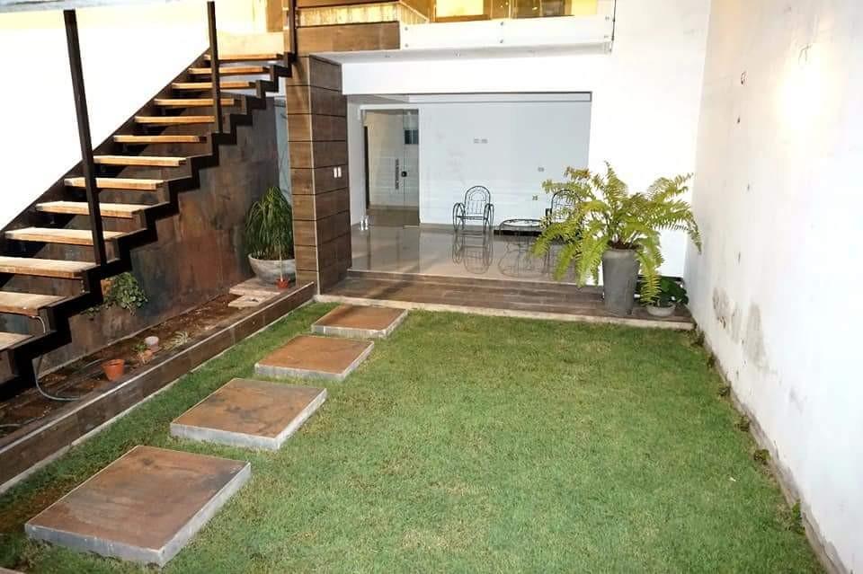 Casa en Venta AV. PIRAI ENTRE 4TO Y 5TO ANILLO Foto 17
