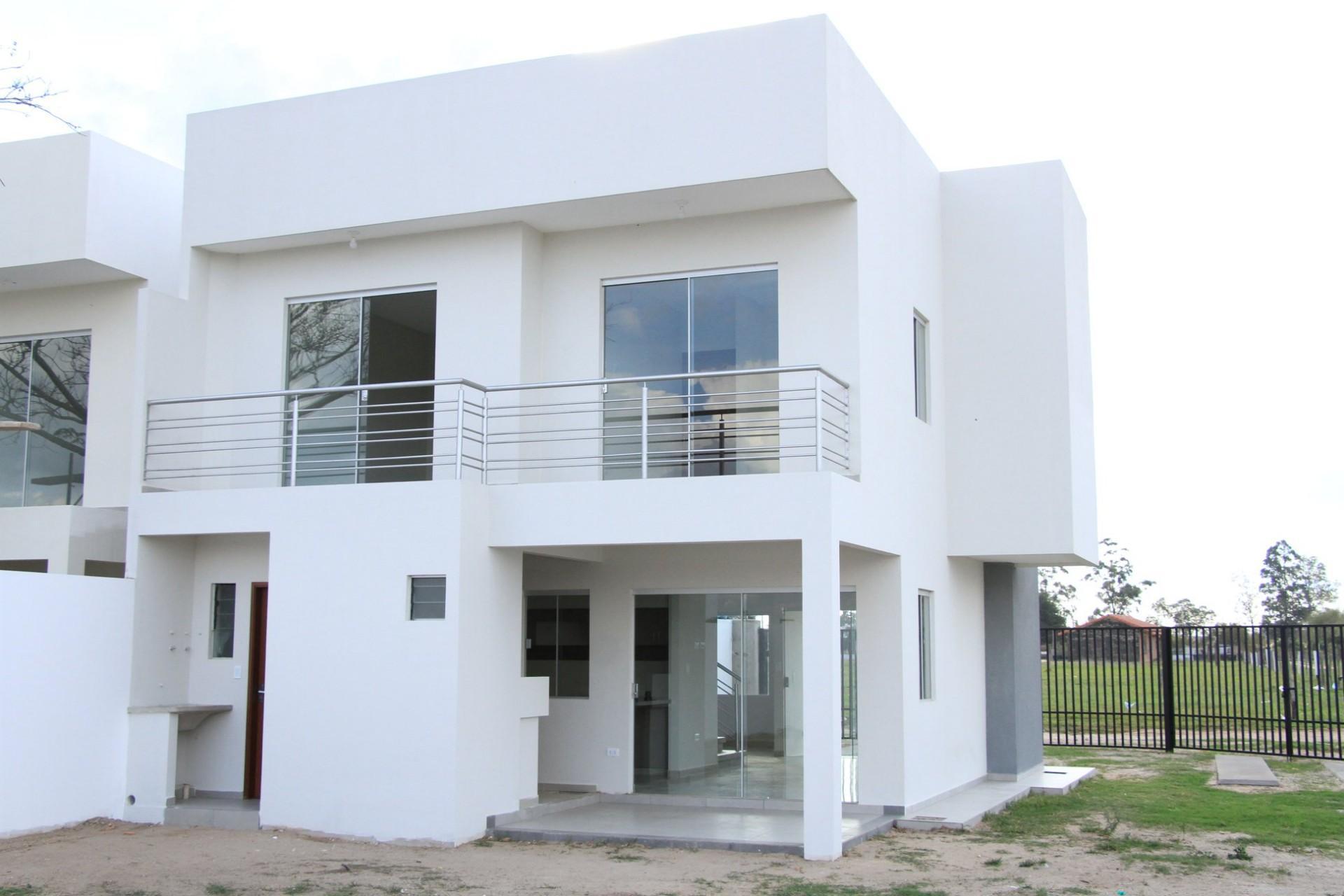Casa en Venta AV. MONTE CRISTO Foto 8