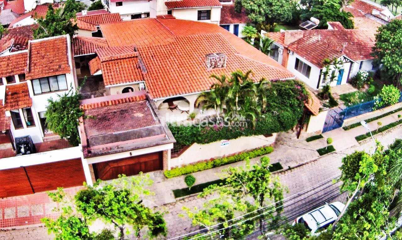 Casa en Venta BARRIO URBARI  Foto 12