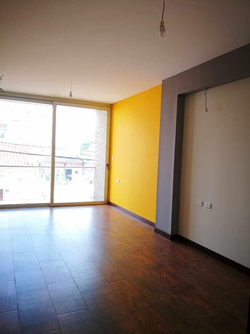 Departamento en Venta Barrio Urbari, a dos cuadras del segundo anillo, Edificio Andreas Premium Loft Foto 2