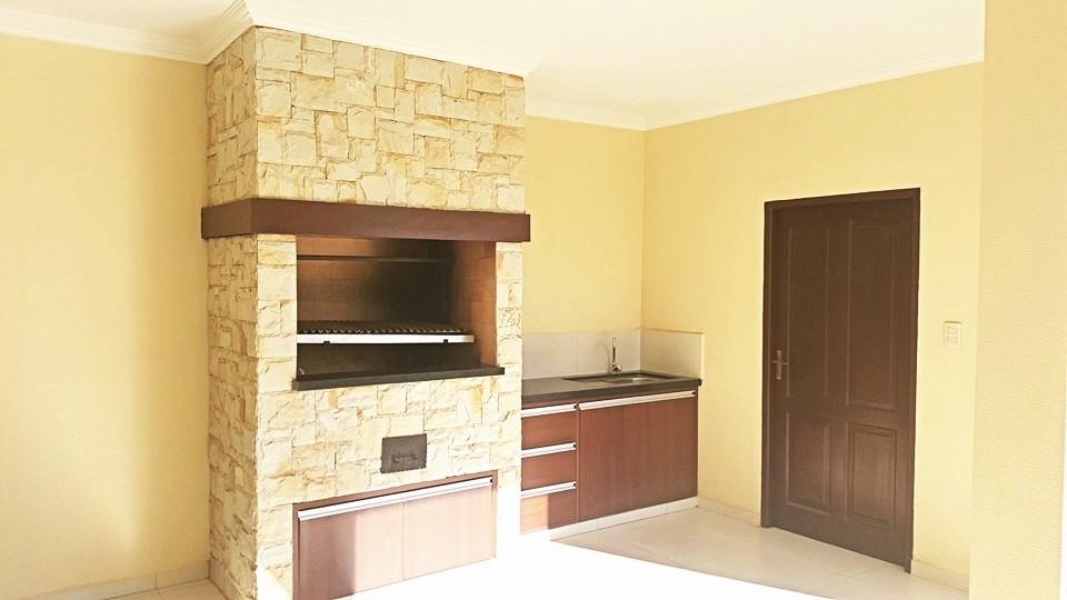 Casa en Venta Condominio Babaria Foto 13