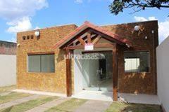 Casa en Venta en Santa Cruz de la Sierra Carretera Cotoca ZONA ESTE, CERCA A URBANIZACION PALMA VERDE