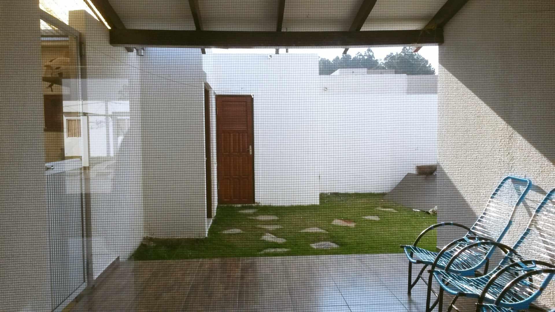 Casa en Venta Casa en Venta en Cond. Sevilla las terrazas 2, Av.banzer  km 10. Foto 14