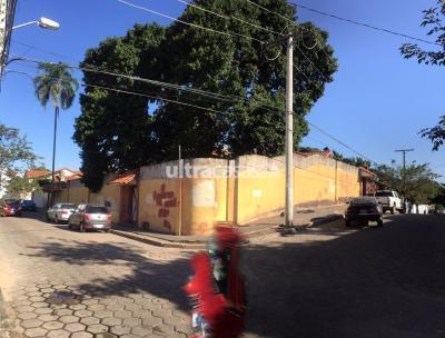 Terreno en Venta en Santa Cruz de la Sierra Equipetrol Equipetrol-Santa Cruz