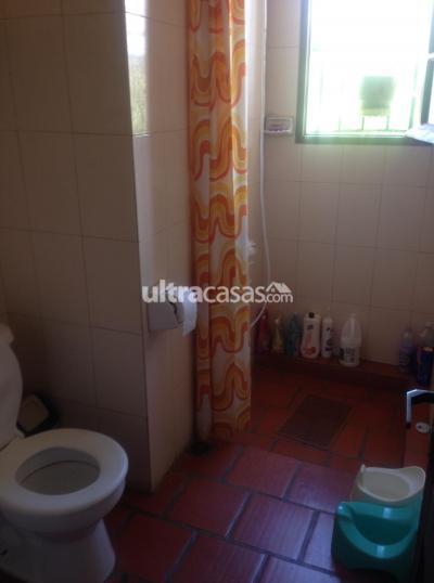 Casa en Venta en Sucre Sucre Molle Mayu a 20 minutos de Sucre camino al aeropuerto de Alcantati del peaje de Cochis 2 km. A la derecha hacia Totacoa