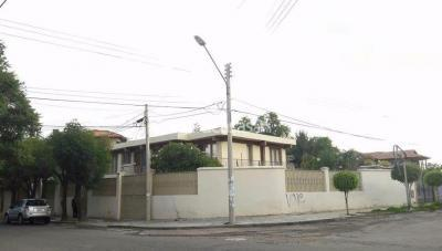 Casa en Venta en Cochabamba Queru Queru A dos cuadras de la America paralela a la Medinacelli