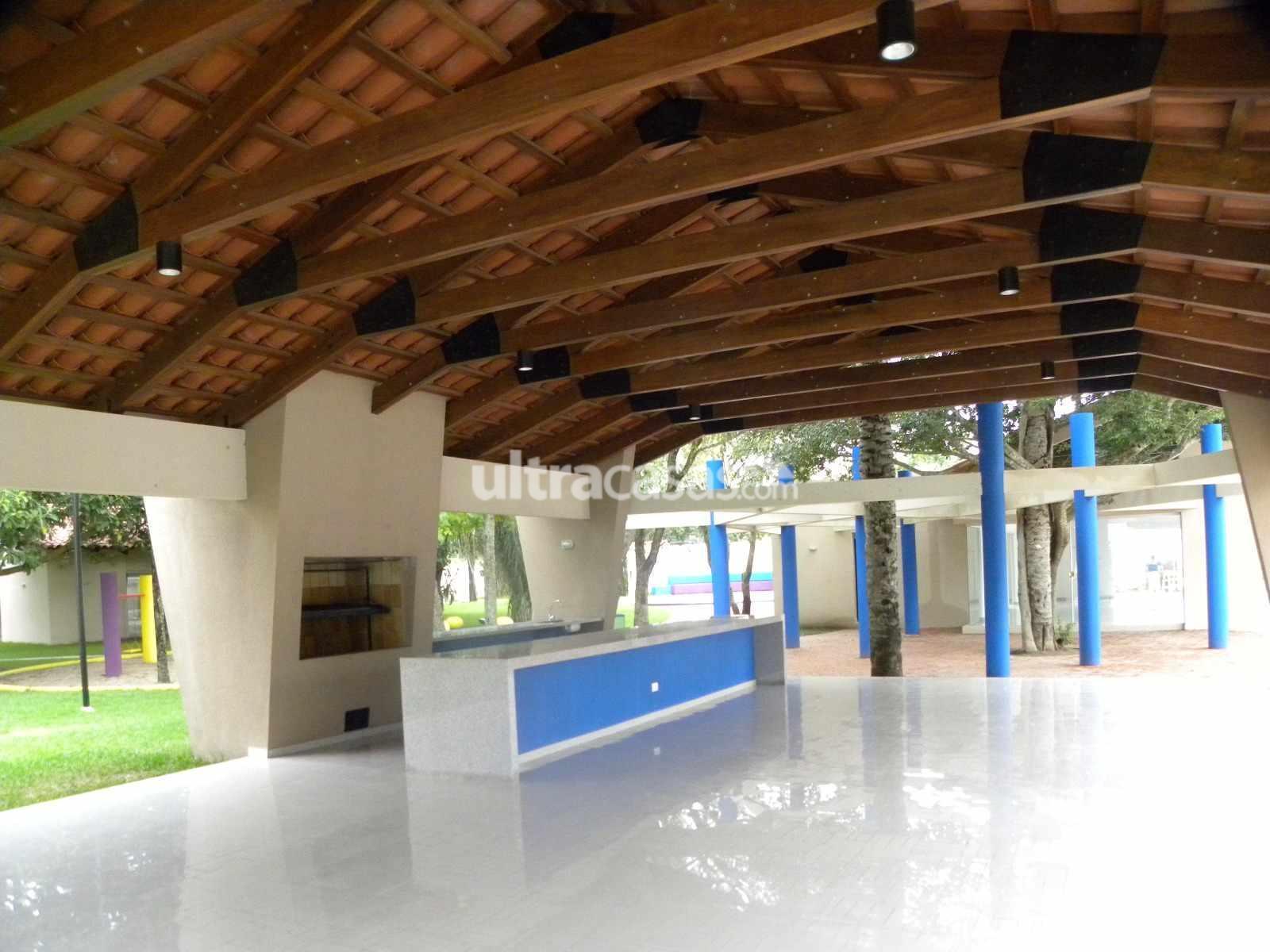 Sevilla el bosque for Alquiler de casas en montellano sevilla