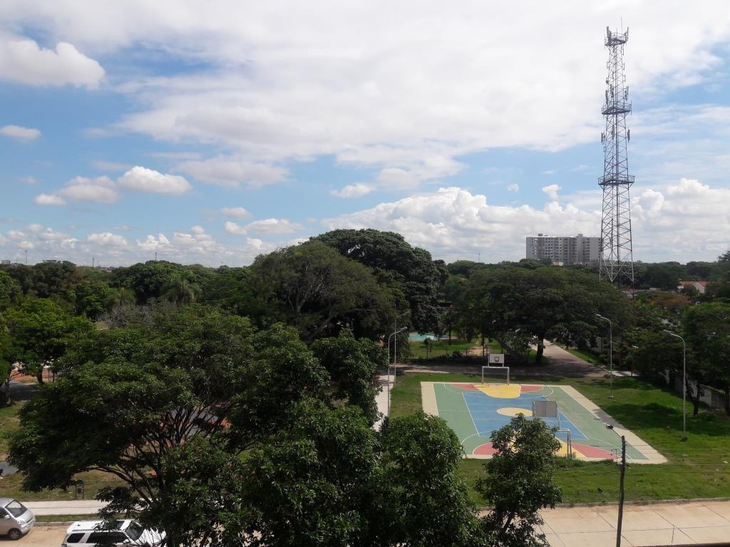 Departamento en Venta AV. ROCA Y CORONADO - CONDOMINIO CURUPAU 2 Foto 31