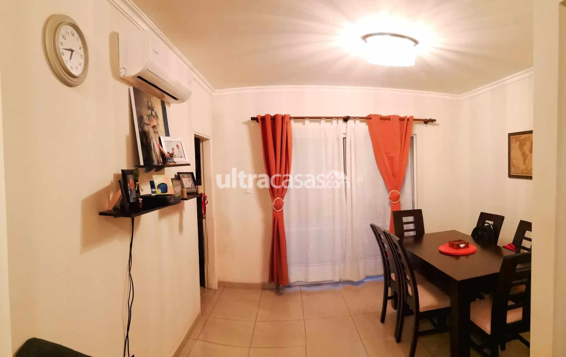 Departamento en Venta Av Banzer entre 4to y 5to anillo Foto 11
