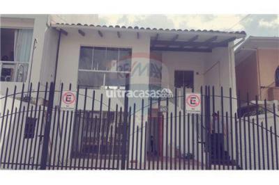 Oficina en Alquiler en Santa Cruz de la Sierra 2do Anillo Sur av. rene moreno