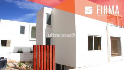 Casa en Venta en La Paz La Florida FCV1438 – CASA EN VENTA, LA ESCONDIDA