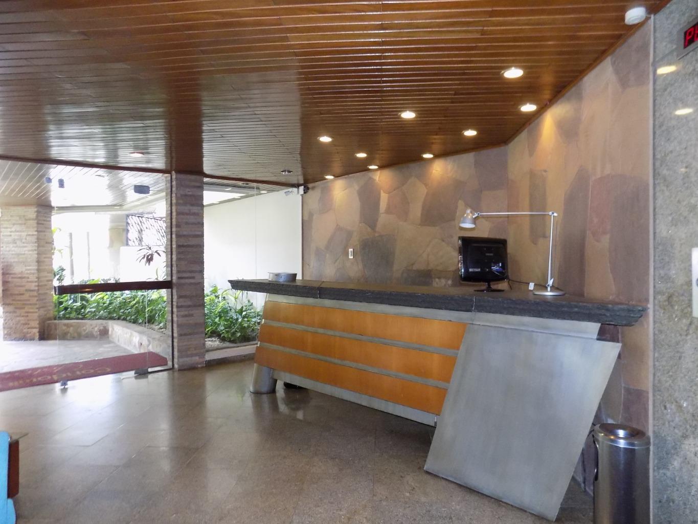 Departamento en Venta DEPARTAMENTO EN VENTA, CONDOMINIO YOTAU CALLE ENRIQUE FINOT. Foto 2